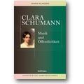 Klassen 2009 – Clara Schumann
