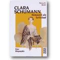 Reich 1995 – Clara Schumann