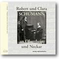 Rink, Draheim et al. (Hg.) 2010 – Robert und Clara Schumann