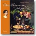 Schäfer 2010 – Clara Schumann lädt zum Diner