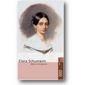 Steegmann 2001 – Clara Schumann