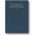 Wendt (Hg.) 2005 – Robert und Clara Schumann