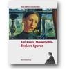 Babović, Brenken 2006 – Auf Paula Modersohn-Beckers Spuren