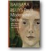 Beuys 2007 – Paula Modersohn-Becker