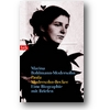 Bohlmann-Modersohn 2007 – Paula Modersohn-Becker