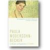 Busch (Hg.) 2007 – Paula Modersohn-Becker in Briefen