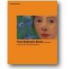 Buschhoff, Herzogenrath (Hg.) 2007 – Paula Modersohn-Becker und die Kunst