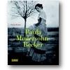 Murken 2007 – Paula Modersohn-Becker