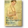 Decker 2007 – Paula Modersohn-Becker