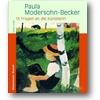 Unger, Modersohn-Becker 2006 – Paula Modersohn-Becker