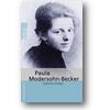 Ueckert 2007 – Paula Modersohn-Becker