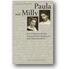 Werner 2007 – Paula und Milly