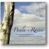 Modersohn-Becker, Rilke (Hg.) 2007 – Paula + Rainer