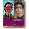 Stamm 2007 – Paula Modersohn-Becker und die ägyptischen