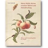 Grabowski 2017 – Maria Sibylla Merian zwischen Malerei
