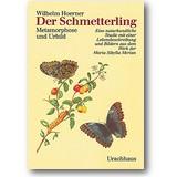 Hoerner 1991 – Der Schmetterling