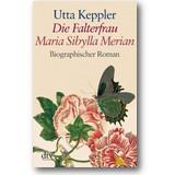 Keppler 2007 – Die Falterfrau