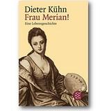 Kühn 2003 – Frau Merian
