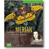 Schubert 2010 – Maria Sibylla Merian
