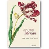 Merian 1999 – Neues Blumenbuch