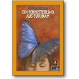 Möller 2006 – Ein Schmetterling aus Surinam