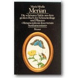 Merian 1981 – Die schönsten Tafeln