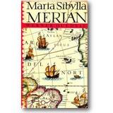 Quednau 1961 – Maria Sibylla Merian