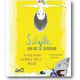 Roth 2017 – Sibylla und der Tulpenraub