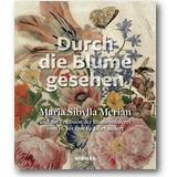 Roth, Sonnabend (Hg.) 2017 – Durch die Blume gesehen