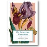 Die Blumen bei Shakespeare 2013