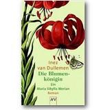 van Dullemen, Holberg 2003 – Die Blumenkönigin