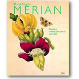 Wettengl (Hg.) 2013 – Maria Sibylla Merian