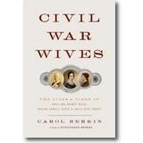 Berkin 2009 – Civil War wives