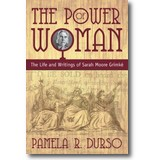 Durso 2003 – The power of woman