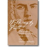 Wilbanks (Hg.) 2003 – Walking by faith