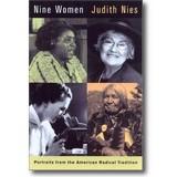 Nies 2002 – Nine women