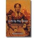 Perry 2001 – Lift up thy voice