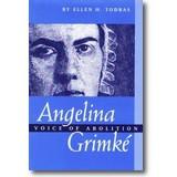 Todras 1999 – Angelina Grimké