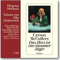 McCullers 2011 – Das Herz ist ein einsamer