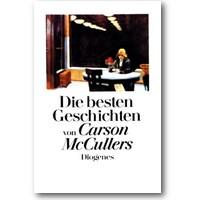 Friedrich (Hg.) 1986 – Die besten Geschichten von Carson