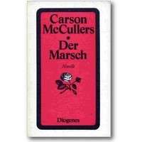 McCullers 1973 – Der Marsch