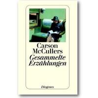 McCullers 2005 – Gesammelte Erzählungen