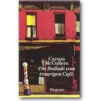 McCullers 2017 – Die Ballade vom traurigen Café