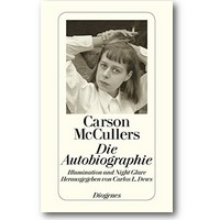 McCullers 2011 – Die Autobiographie
