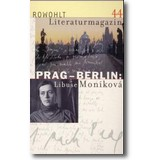 Schmidt (Hg.) 1999 – Prag