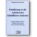 Saatweber 2007 – Einführung in die Arbeitsweise Schlaffhorst-Andersen