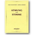 Schlaffhorst, Andersen 1996 – Atmung und Stimme