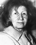 Violette Leduc, 1943
