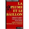 ISBN 2844051081