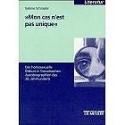 ISBN 3476452158